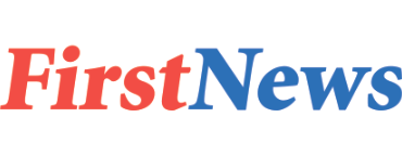 Image result for first news