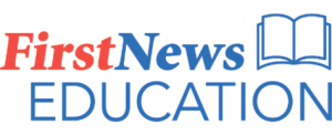 First News Education