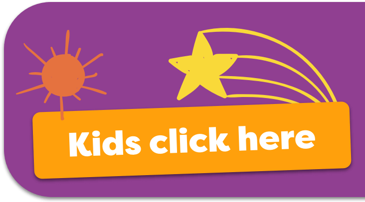 An award-winning weekly newspaper for children | First News - First News