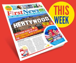 This week's front page | Issue 790