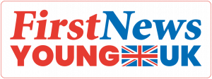 First News Young UK